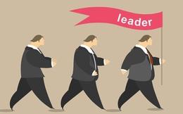 10 kiểu ông chủ có làm cả đời cũng không thể phất lên nổi