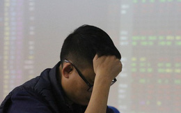 Lo ngại dịch Corona bùng phát, VN-Index về sát mốc 950 điểm
