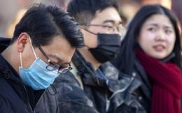 Một phụ nữ Trung Quốc khỏi hẳn virus Corona nói về bí quyết quan trọng