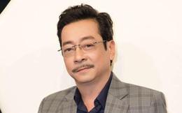 Sau Ngô Thanh Vân, NSND Hoàng Dũng cũng chính thức lên tiếng xin lỗi khi đưa tin sai về dịch cúm Corona