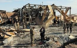 """Hậu quả nghiêm trọng """"không ngờ"""" từ cuộc tấn công tên lửa của Iran vào căn cứ Mỹ"""