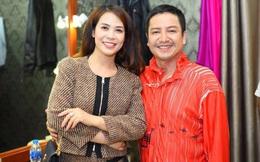 NSƯT Chí Trung lần đầu nhắc đến bạn gái kém 17 tuổi sau gần 1 tháng công khai ly hôn