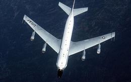 """[ẢNH] Loại máy bay Mỹ vừa làm """"tê liệt"""" S-400 Nga tại Syria"""