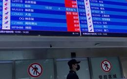CNN: Đây là lý do người Trung Quốc 'hắt hơi', du lịch toàn cầu bị 'cảm lạnh', và Việt Nam cũng không tránh khỏi bị ảnh hưởng nặng!