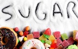 Những dấu hiệu chứng tỏ bạn ăn quá nhiều đường
