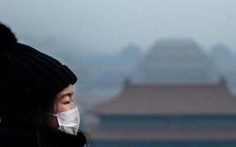 Loạn tin đồn, Malaysia buộc phải lên tiếng xác nhận virus corona không biến con người thành zombie