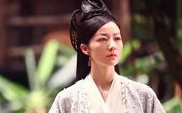 Ban Tiệp Dư: Nữ nhân tài sắc duy nhất dám cự tuyệt long sủng của hôn quân hoang dâm Hán Thành Đế nhưng lại khiến nhà vua khâm phục hoàn toàn