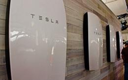 Pin trong nhà Powerwall của Tesla sau 4 năm sử dụng: Giúp tiết kiệm hơn 100 USD tiền điện mỗi tháng, có lãi sau 7 năm