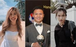 Quang Hải, Châu Bùi, Changmakeup,... lọt vào danh sách 30 Under 30 do Forbes Việt Nam bầu chọn