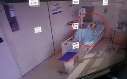 Bên trong phòng cách ly của bệnh nhân nhiễm virus corona đầu tiên ở Hàn Quốc: Được chăm sóc tích cực 24/7 gần 1 tháng nhưng không thuyên giảm