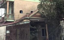 Bỏ 250 triệu đồng mỗi năm, thuê ngôi nhà 6 tầng để… tổ chức mại dâm