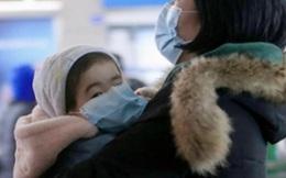 Trà Vinh: Một cháu bé Trung Quốc có biểu hiện sốt, được cách ly tại nhà