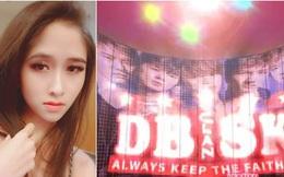 """""""Huyền thọai sống"""" trong giới đu idol - Caheojunsu, từng chi cả trăm triệu để nhắn tin vote cho DBSK lên sóng ITV giờ ra sao?"""