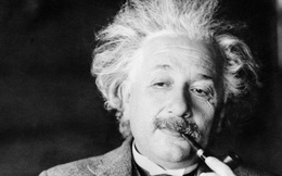 Đây là 3 thói quen của những thiên tài bạn cũng có thể áp dụng để làm mình thông minh hơn