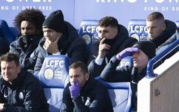 """Rất nhanh, Frank Lampard chốt phương án thay """"siêu bom tấn"""" của Chelsea"""
