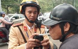 Đề xuất tăng mức phạt vi phạm giao thông lên đến 750 triệu đồng