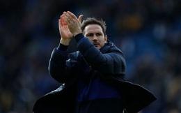 Tỷ phú Abramovich duyệt chi 150 triệu bảng cho HLV Lampard