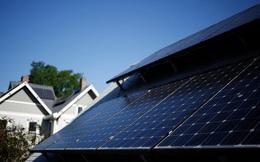 Đã có cách chế tạo pin năng lượng có thể tạo ra điện vào ban đêm mà không cần tới ánh sáng Mặt Trời