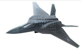 Tiêm kích J-20 Trung Quốc sẽ có đối thủ nặng ký từ Nhật Bản?