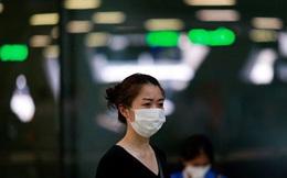 Dịch nCoV gây sức ép lên kinh tế Đông Nam Á