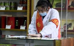 Loạn thuốc chống virus Corona: Phân bò, kim chi, hạt cau cũng được sử dụng