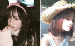 Cãi lời bố mẹ để cắt tóc ngắn, nữ sinh tưởng sẽ hối hận không ngờ nghiện luôn vì quá xinh