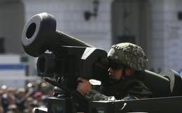 Mỹ bất ngờ quay lưng với đồng minh, Nga mừng thầm?