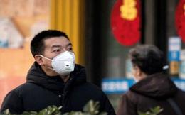 Một loạt ngân hàng, công ty phân tích lớn hạ dự báo tăng trưởng GDP năm 2020 của Trung Quốc, khi nước này chìm sâu trong 'cơn bão' virus corona