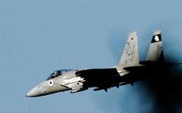 """Không kích khiến 8 lính Syria bị thương, Israel vẫn """"im hơi lặng tiếng"""""""
