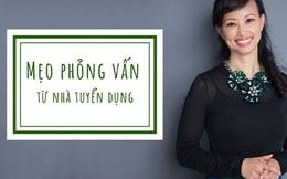 """Mùa nhảy việc đang vào thời điểm """"nóng"""", Shark Linh đăng đàn chia sẻ kinh nghiệm phân loại ứng viên sáng giá"""