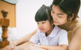 Trong thời gian nghỉ học do virus Corona, bố mẹ hãy thực hiện những điều này để con không bỏ bê việc học