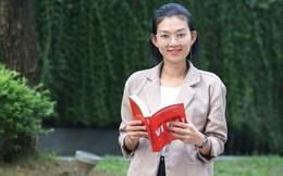 Học sinh được nghỉ học dài, Thạc sĩ Tâm lý học ủng hộ: Không có nhà trường, việc học không phải vì thế mà dừng lại!
