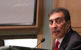 Liên minh Nghị viện Arab bác bỏ Kế hoạch hòa bình Trung Đông của Mỹ