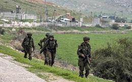Thủ tướng Netanyahu: Israel đang vẽ lại bản đồ vùng Bờ Tây bị sáp nhập