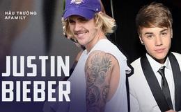 Tuổi 26 sống cùng bệnh tật của Justin Bieber: Đứa trẻ tài năng bị ép trưởng thành sớm và tình yêu đầy day dứt mang tên Selena Gomez