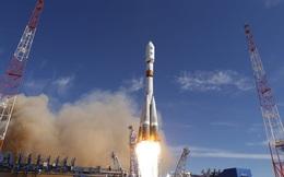 Bất ngờ bí mật Nga đẩy mạnh áp sát vệ tinh Mỹ
