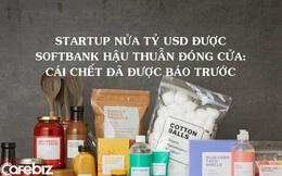 """Vận đen của """"ông trùm"""" Masayoshi Son chưa dừng lại: Startup """"con cưng"""" của SoftBank trị giá nửa tỷ USD đột ngột đóng cửa, sa thải 90% nhân viên"""