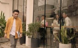 """Phó Chủ tịch MoMo Nguyễn Bá Diệp: Thị trường thanh toán 2020 không còn """"cửa"""" cho startup, mà dành cho những tay chơi lớn với hệ sinh thái riêng"""