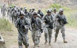 Mỹ nhận cú sốc từ đồng minh thân thiết hàng đầu ở châu Á