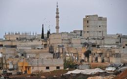 Syria: Sau chiến thắng, quân Assad lại phải trả giá đắt?