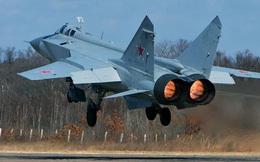 """Thực hư việc Nga phát triển """"siêu"""" vũ khí chống lại tên lửa siêu thanh"""