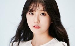Công bố nguyên nhân nữ diễn viên 'Goblin' Go Soo Jung đột ngột qua đời và thông tin bất ngờ về lễ tang
