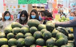 Nghịch lý 'giải cứu' nông sản: Cung cấp không đủ hàng cho siêu thị