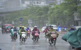 Thời tiết ngày 13/2: Hà Nội sáng và đêm có mưa phùn, trưa chiều trời nắng