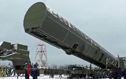 Mỹ trong lộ trình hạt nhân mới: Điều không tưởng cho lợi ích hạt nhân của Nga?