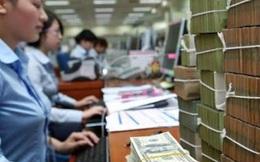 Thêm đơn vị ngành ngân hàng vào cuộc giảm thiệt hại do dịch cúm Covid-19