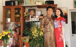 Sau tất cả những đồn đoán, Hòa Minzy đã chính thức lên tiếng về chuyện sinh con và kết hôn bạn trai thiếu gia