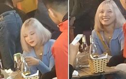 Chụp trộm gái xinh trên Tạ Hiện, thanh niên về nhà mất ngủ 1 tuần quyết định lên group Tinder tìm kiếm: Kết quả thật không uổng công crush!