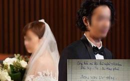 Quyết ly hôn vì chồng ngoại tình nhưng chuyện chưa chấm dứt ở đấy, cô vợ thâm thúy dùng cách ít ai ngờ tới để trừng trị 2 kẻ phản bội