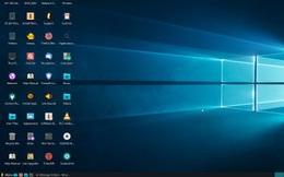 Xuất hiện hệ điều hành 'Windows 12 Lite' với tốc độ nhanh gấp 3 lần Windows 10 hiện tại